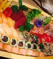 Duinzicht Daigo Sushi