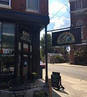 Penny Lane Coffee House