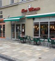 Eiscafe San Marco GmbH & Co. KG