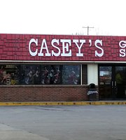 ‪Casey's General Store‬