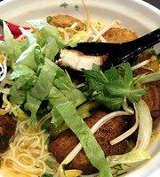 Picko Lime Vietnamese Cuisine