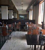 Hotel Gowri Shankar Restaurant