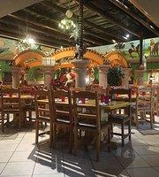 El Jarrito Mexican Restaurant