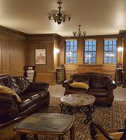 Lairmont Manor Updated 2018 Guest House Reviews Bellingham Wa Tripadvisor