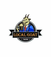 ‪Local Goat New American Restaurant‬