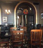 Il San Patrizio Caffe