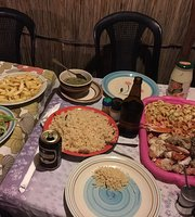 Zitas Restaurant