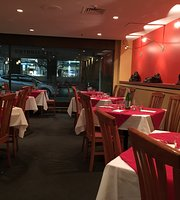 Restaurant Shanghai Grill