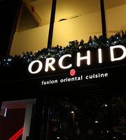 Orchid Restaurant