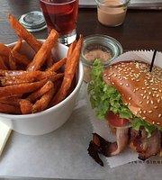 Hafen Diner