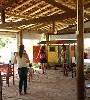 Restaurante Delicias Caipira