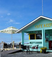 Café Reef
