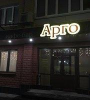 Cafe Bar Argo