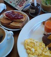 Cafe Armonia