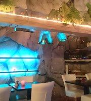 De Pino Restaurant