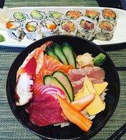 Fukui Sushi