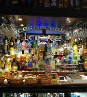 Cerveceria Larre