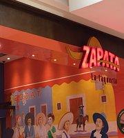 Zapata La Taqueria