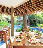 El Manglar Restaurant