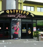 Bar Oliviero.It