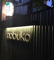 Nobuko Restoran & Sushi Bar