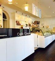 Gelateria Caffetteria Cavour di Desio