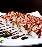 Sushi Zone Abasolo