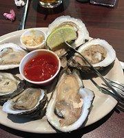 Joe's Oyster Bar & Grill