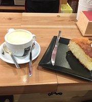 El Cafetin de Enol