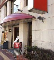 Ginza Aster Urawa Hotel
