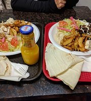 ‪Restaurant Liban‬