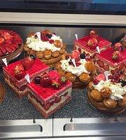 Boulangerie Blouet