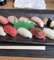 Sushi Hatsu