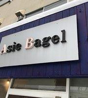 Asie Bagel