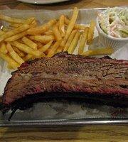 Minuteman Smokehouse & Grill
