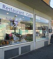 Café Habermacher