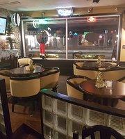 StoneRoads Bar &Grill