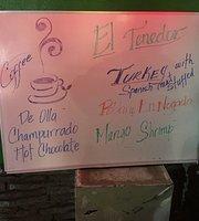 El Tenedor Restaurant
