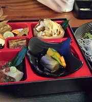Zen Japanese Izakaya