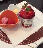 Hiromi Sweets Cafe