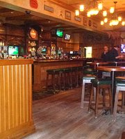 Jack's Irish Pub