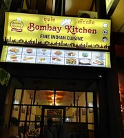 Bombay Kitchen