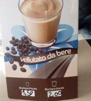 Edi Cafe