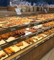Pullman Bakery