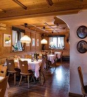 Messnerwirt's Stuben