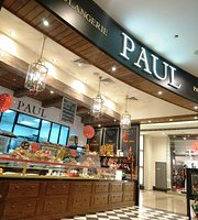 Paul Bakery & Restaurant