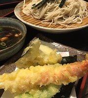 Tavern Daigaku