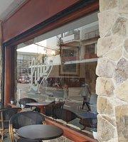 Café de Luis