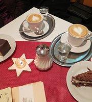 Konditorei-Cafe Obermaier