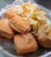 Guanxi Stinky Tofu